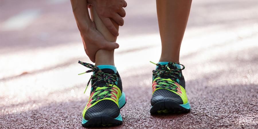 Scheenbeenvliesontsteking-shin-splints