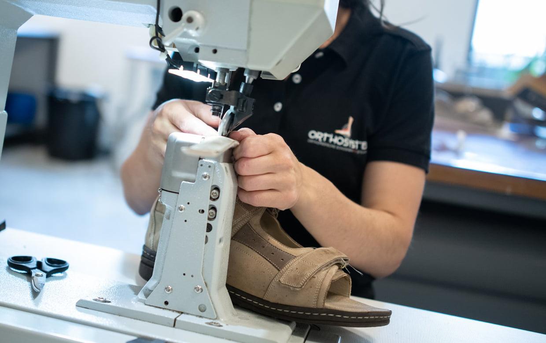 Orthopedische-schoenen-op-maat-gemaakt